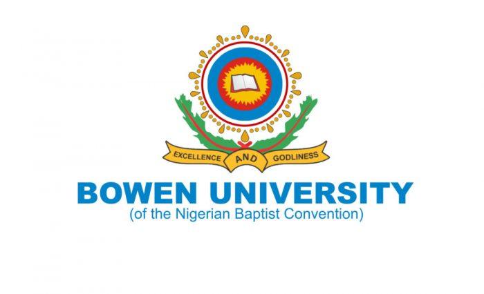 Bowen University Post-UTME 2020: Eligibility, Screening and Registration Details 1