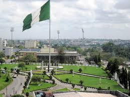 List of the most expensive cities in Nigeria 1
