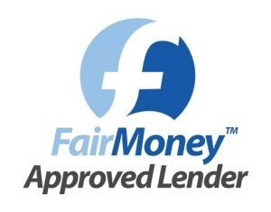 Get up to 300,000 Loan without Collateral from FairMoney