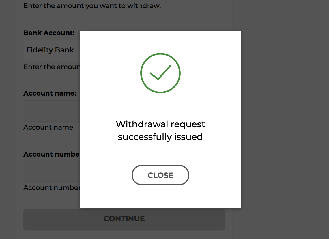 How to Easily Convert Your Airtime to Cash (Mistakenly over-recharged?)