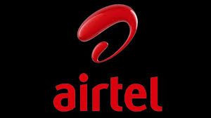 Easy Codes to Recharge from your Bank With Airtel Line