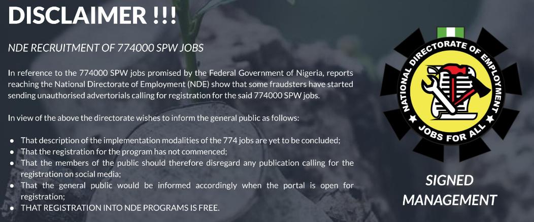 774000 recruitment website
