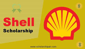 Shell Scholarship 2020 for Nigerian Students 1