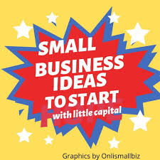 Simple and Cheap Business Ideas you can start in Abuja and other big cities in Nigeria 1