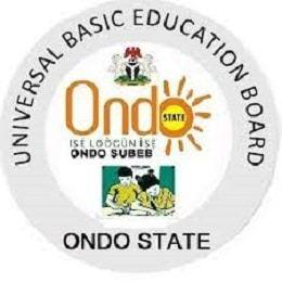 Ondo State 2020/2021 Teachers Recruitment Begins. 1000 teachers to be recruited. 1