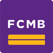 Nigeria's FCMB to Finance SMEs Facing COVID-19 Related Challenges 1