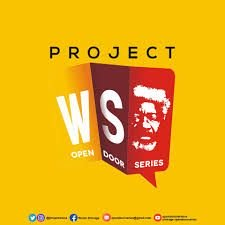 Apply to Win $1,000 in Wole Soyinka Essay Competition (See Details)