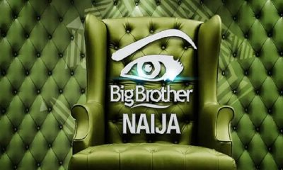 Big Brother Naija is evil; we must Bring it down – CAN
