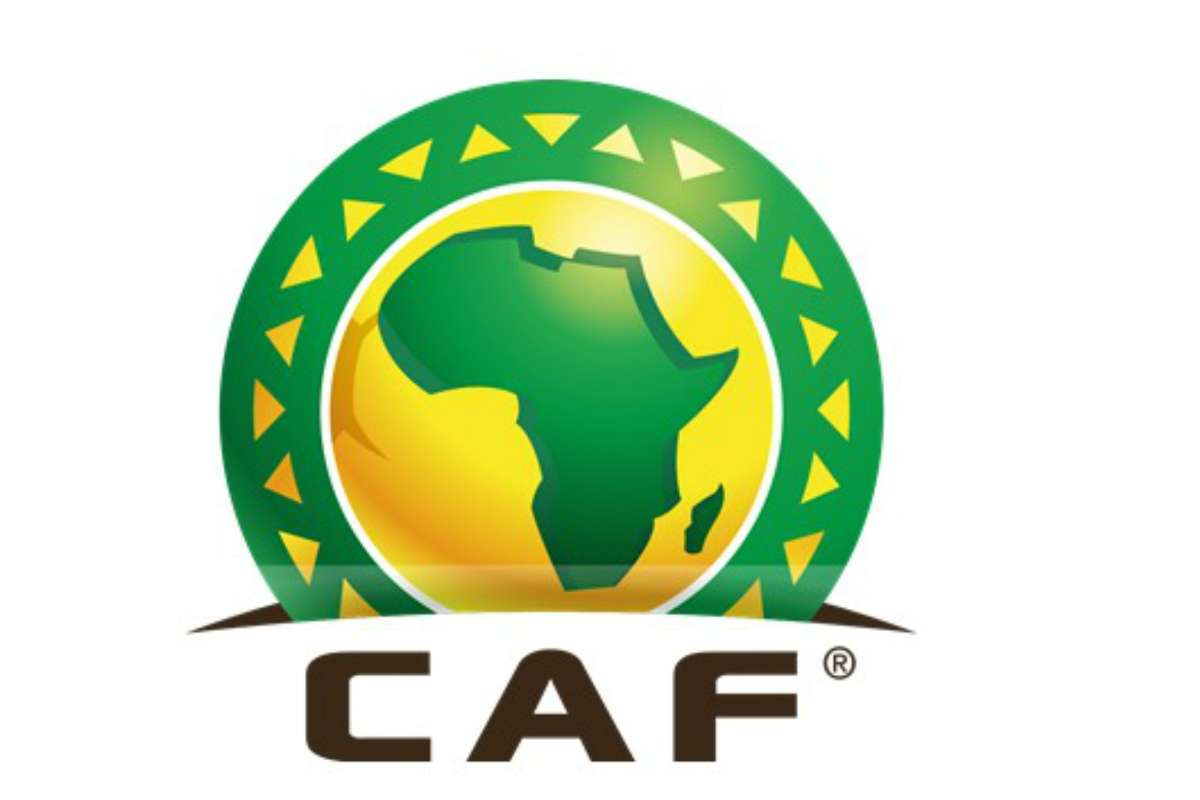 caf recruitment