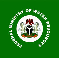 Apply for Federal Ministry of Water Resources Recruitment 2020