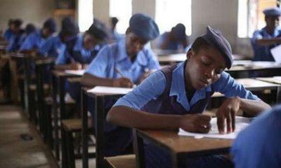 reopening of school in nigeria