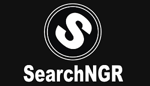 Join to Benefits from SearchNGR FREE Data Network Program Get Between 1GB - 10GB 2