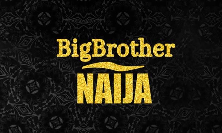 Big Brother Naija Season 5 Starting Date 2020 - BBNaija Daily 1