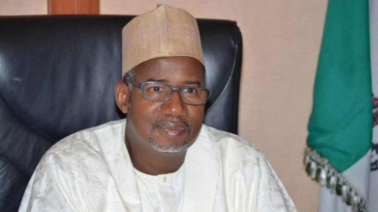 Governor Bala Mohammed's move to bring an end to farmers/herders clash and other land-related disputes