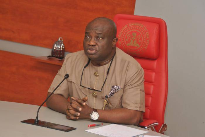Abia State Gives New Date for School Resumption