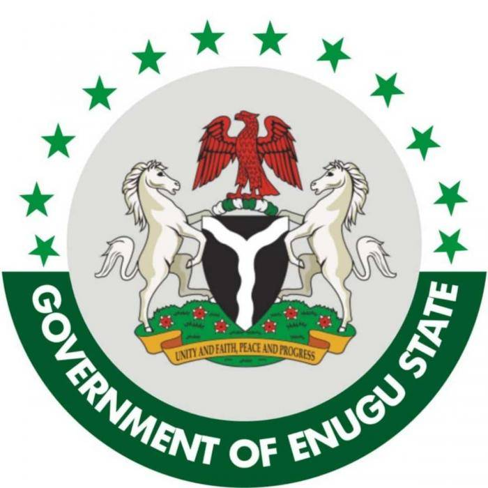 Good News! Enugu State announces resumption of School