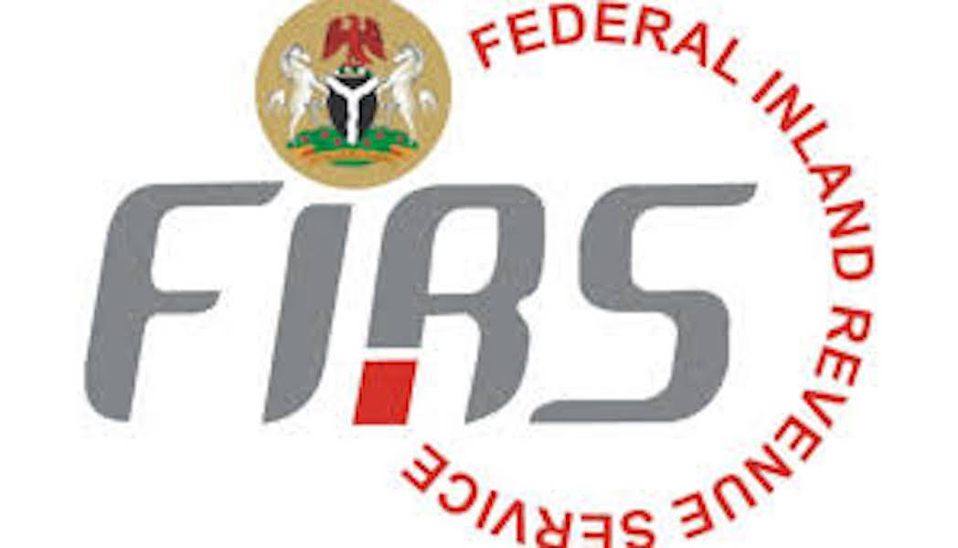 FIRS Tin Verification - How to Very FIRS Tin Number
