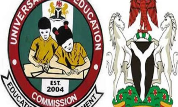 Federal Teachers Scheme Shortlist 2020