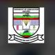 FUAM Post UTME Form 2020 Application Portal Opens