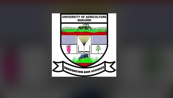 FUAM Post UTME Form 2020 Application Portal Opens