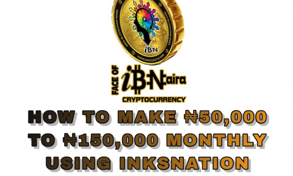 inksnation.io sign in (Inknation Nigeria) Sign up & Review