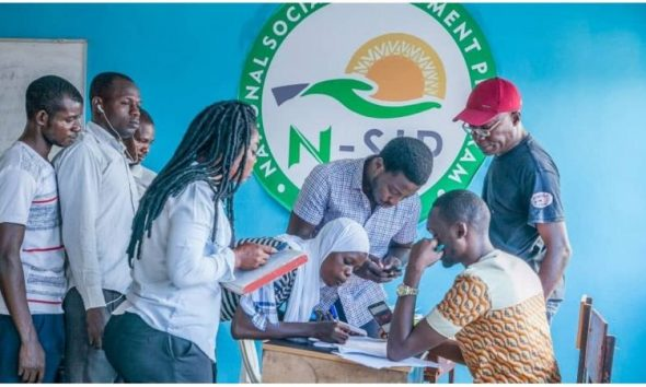 N-Power shortlist 2020 programme successful candidates for second stage? See latest you need to know