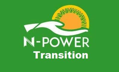 Npower ID Confirmation: Confirm Your ID as we Gather Details -NSIP Warned
