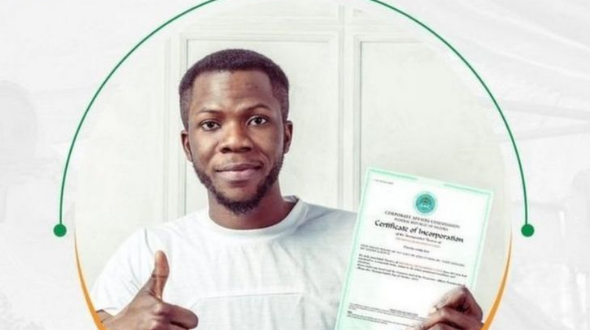 Survival Fund Application com Registration Portal: How to Fill and Submit FG MSME Forms 2020