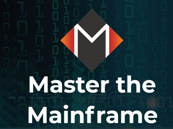 Apply for IBM Master the Mainframe Coding Competition 2020