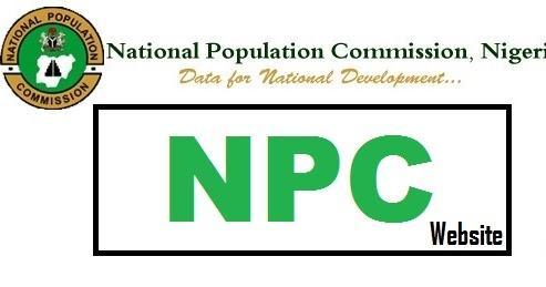 Nigeria Census Recruitment 2020/2021 - Requirements & Updates