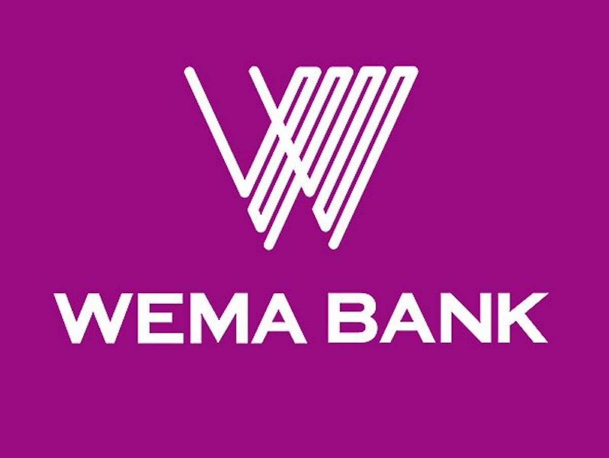 Wema Bank Plc Recruitment 2020 Application Form Portal @wemabank