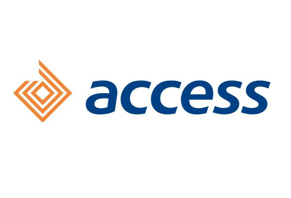Massive Recruitment at Access Bank Plc October 2020 - How to Apply
