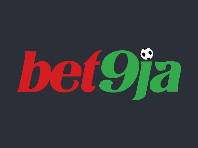 Bet9ja Sure Prediction Winning Code For Today 1st October 2020