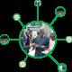 digital nigeria gov ng - How to Apply for Digital Nigeria Registration Portal 2020