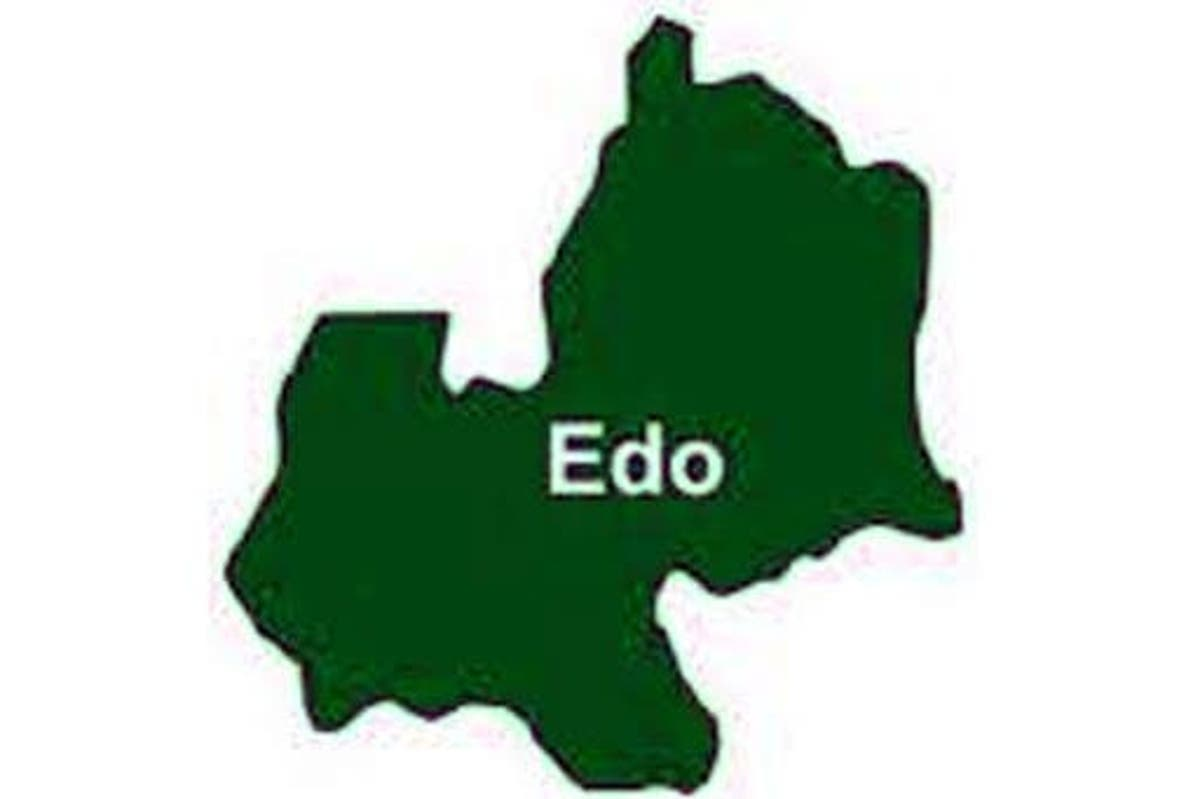 Edo State Teachers Recruitment 2020 Application Portal Now Open - See how to Apply #EndSars