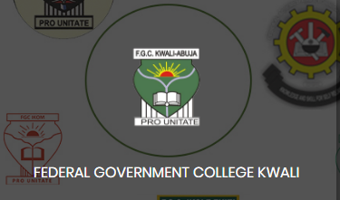 How to generate Remita (RRR) School Fees Code for FGC Kwali 2020