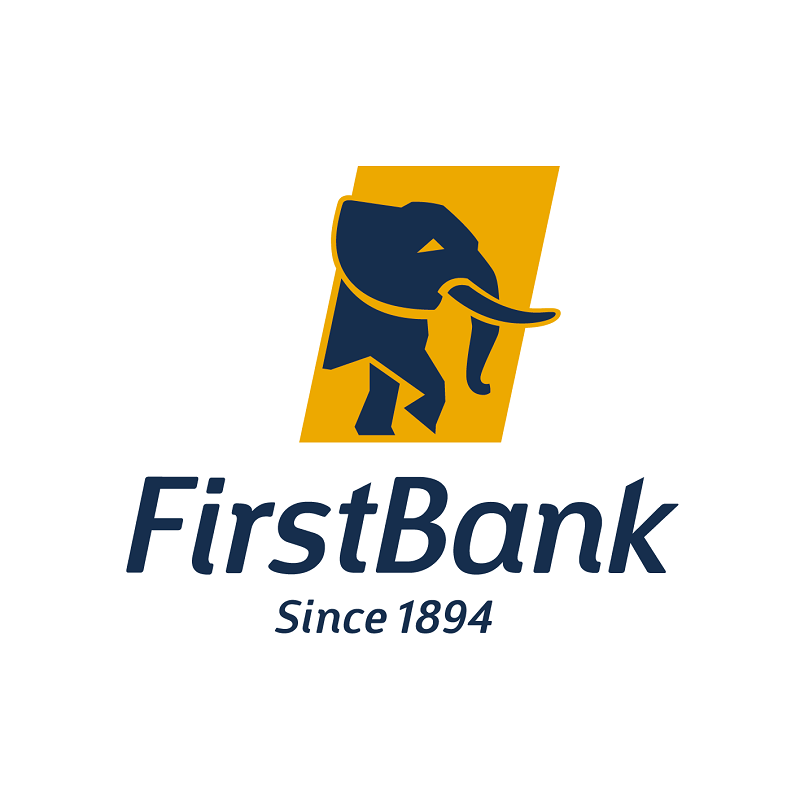 Recruitment: New Intake at Firstbank Nigeria - Apply Here
