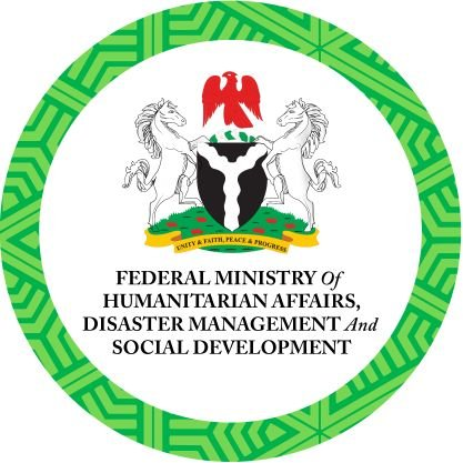 Federal Ministry of Human Affairs, Disaster Management and Social Development Recruitment 2020