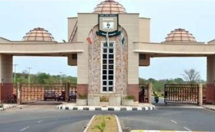 KWASU Announces Date of School Resumption