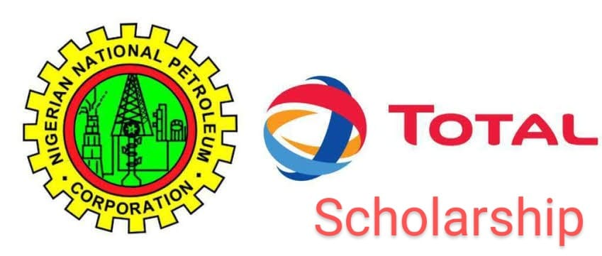 NNPC/Total Undergraduate Scholarships 2020/2021 for Nigerian Students Only