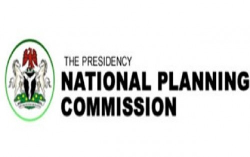 National Planning Commission Recruitment 2020 Update