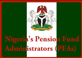 Nigeria Union of Pensioners Recruitment 2020 - Apply here
