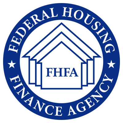 Check FHA Shortlisted Candidate 2020/2021 PDF List Download 2
