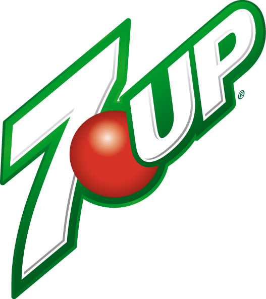 7-Up Recruitment 2020 - Submission of Application Currently ongoing, See how to apply