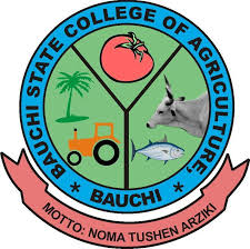 Bauchi-State-College-of-Agriculture.jpg