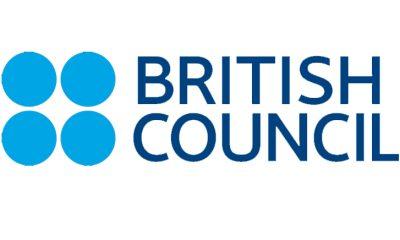Apply for Commonwealth Recruitment November 2020 In London UK