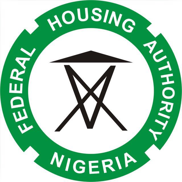 Check FHA Shortlisted Candidate 2020/2021 PDF List Download 1