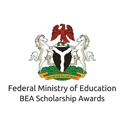 Federal Ministry Bilateral Education
