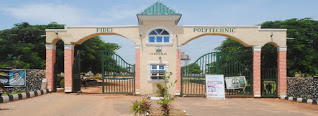 Fidei Poly Gboko Announced Resumption Date For 2019/2020 Session