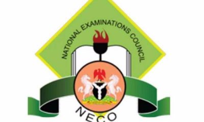 NECO NCEE: Common Entrance Result Checker 2020/2021 (Photo) 1